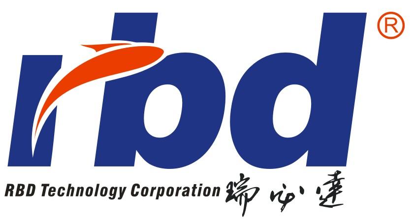 深圳市瑞必达科技有限公司最新招聘信息