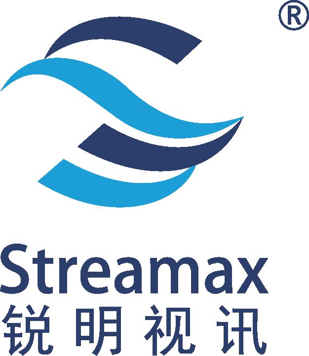 深圳市锐明视讯技术有限公司