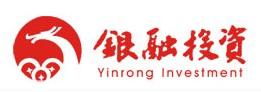 深圳市银融投资有限公司