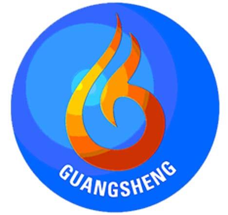广西广晟电力设计有限公司