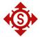 海南南方建筑设计有限公司