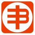 海南丰邦项目管理有限公司