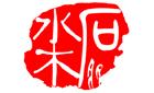 海南水木石数码科技有限公司