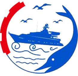 海南南海现代修造船有限公司