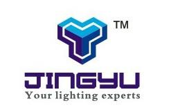 深圳市晶域光电科技有限公司