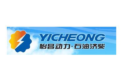 深圳市怡昌动力技术有限公司