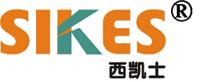 深圳市西凯士电气有限公司
