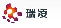 深圳市瑞凌实业股份有限公司