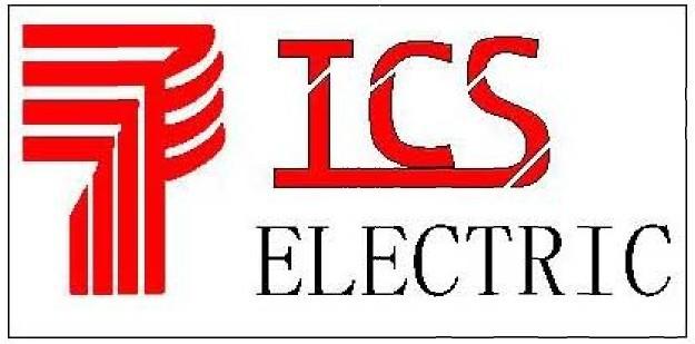 logo logo 标识 标志 设计 矢量 矢量图 素材 图标 625_309