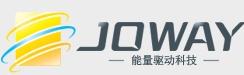 深圳市乔威电源有限公司