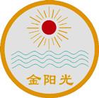 深圳市金阳光电线电缆有限公司