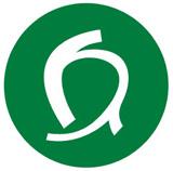深圳市久爍塑膠科技有限公司