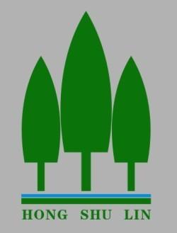 深圳市红树林园林绿化工程有限公司