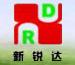 深圳市新锐达太阳能设备有限公司