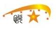 深圳市悦星科技有限公司