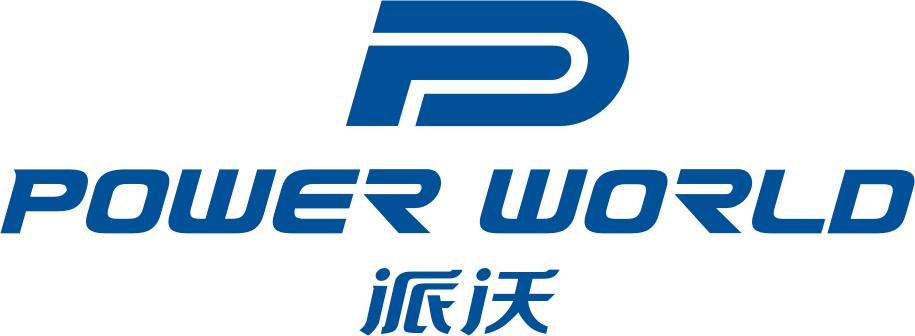 深圳市協誠機電設備工程有限公司