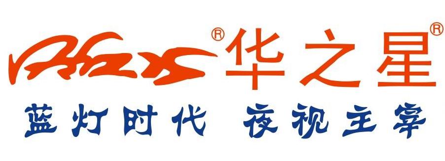 深圳市金诺特电子科技有限公司