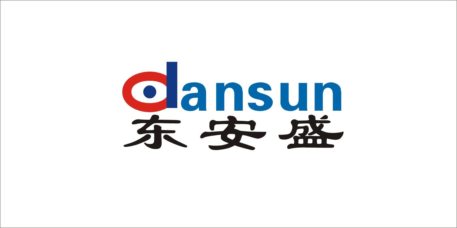 深圳市恒远盛世科技有限公司