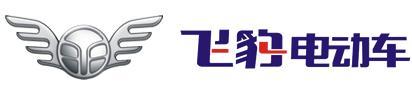 深圳市飞豹电动车有限责任公司