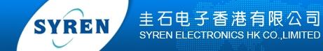 深圳市圭石南方科技发展有限公司最新招聘信息