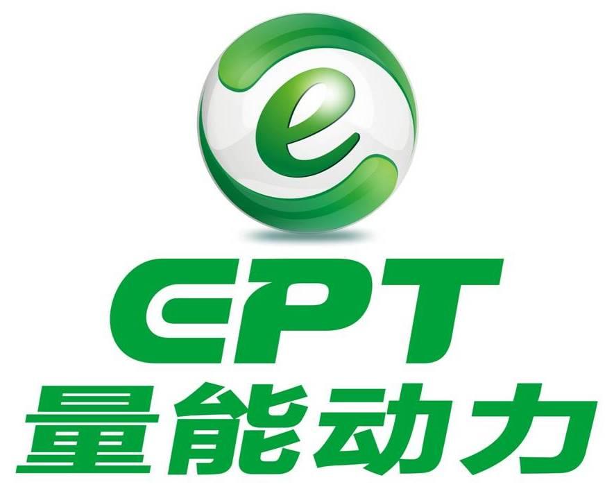 深圳市量能科技有限公司