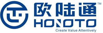 深圳欧陆通电子有限公司