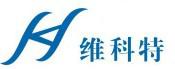 深圳维科特通讯设备有限公司最新招聘信息