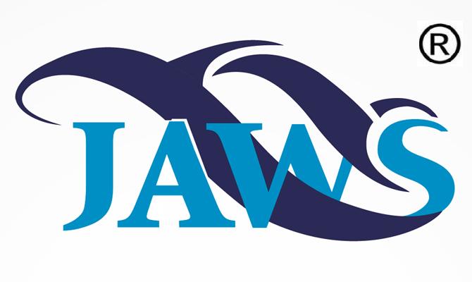 logo logo 标志 设计 矢量 矢量图 素材 图标 670_400