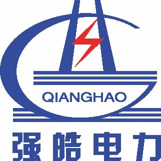 廣東強皓電力科技有限公司