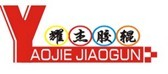 深圳市耀杰橡胶制品有限公司