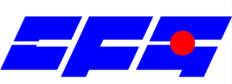 深圳市創飛格環保技術有限公司