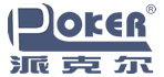 深圳市派迪尔电子有限公司