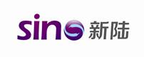重庆新陆农业开发有限公司