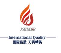 重庆卡托尔商贸有限公司苏州办事处