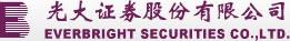 光大证券股份有限公司重庆新华路证券营业部最新招聘信息