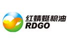重庆红蜻蜓油脂有限责任公司
