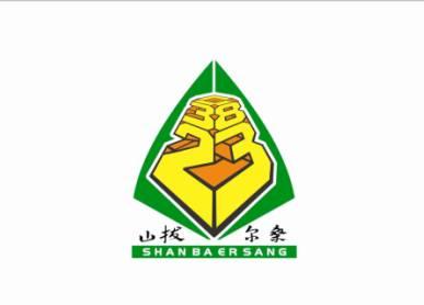 重庆市山拔尔桑水泥有限责任公司