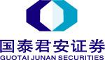 国泰君安证券股份有限公司重庆中山三路证券营业部