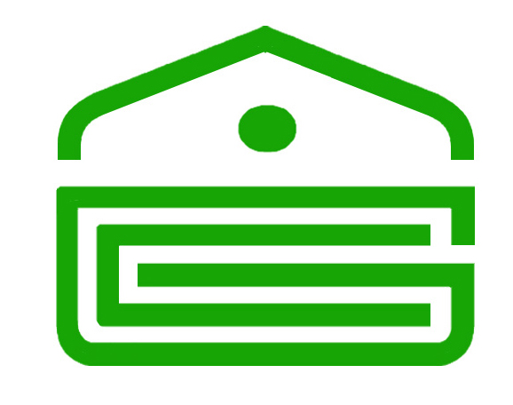 logo 标识 标志 设计 矢量 矢量图 素材 图标 578_456