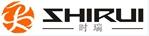 东莞市时瑞电池有限公司