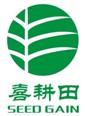 深圳市喜耕田生物科技股份有限公司