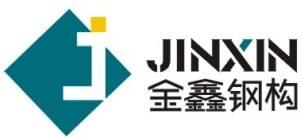 深圳金鑫绿建股份有限公司