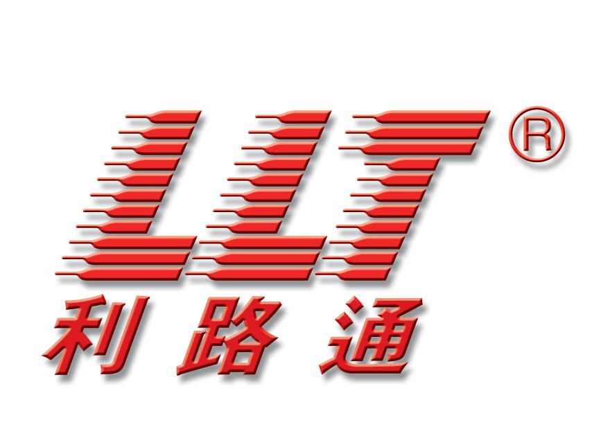 深圳市利路通科技實業有限公司