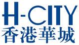 香港华城规划建筑设计研究院有限公司