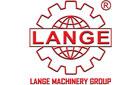 重庆兰格机械集团有限公司