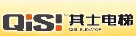 重庆其士电梯有限公司