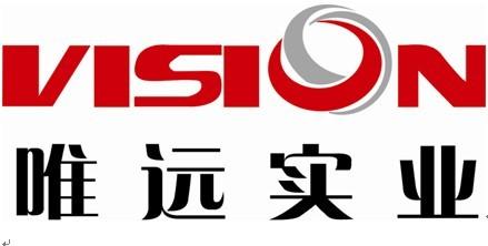 重庆唯远实业有限公司最新招聘信息