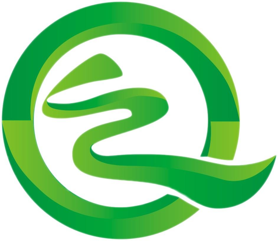 重庆秋之耘环保科技有限公司
