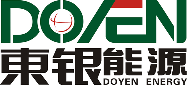 新疆东银能源有限责任公司