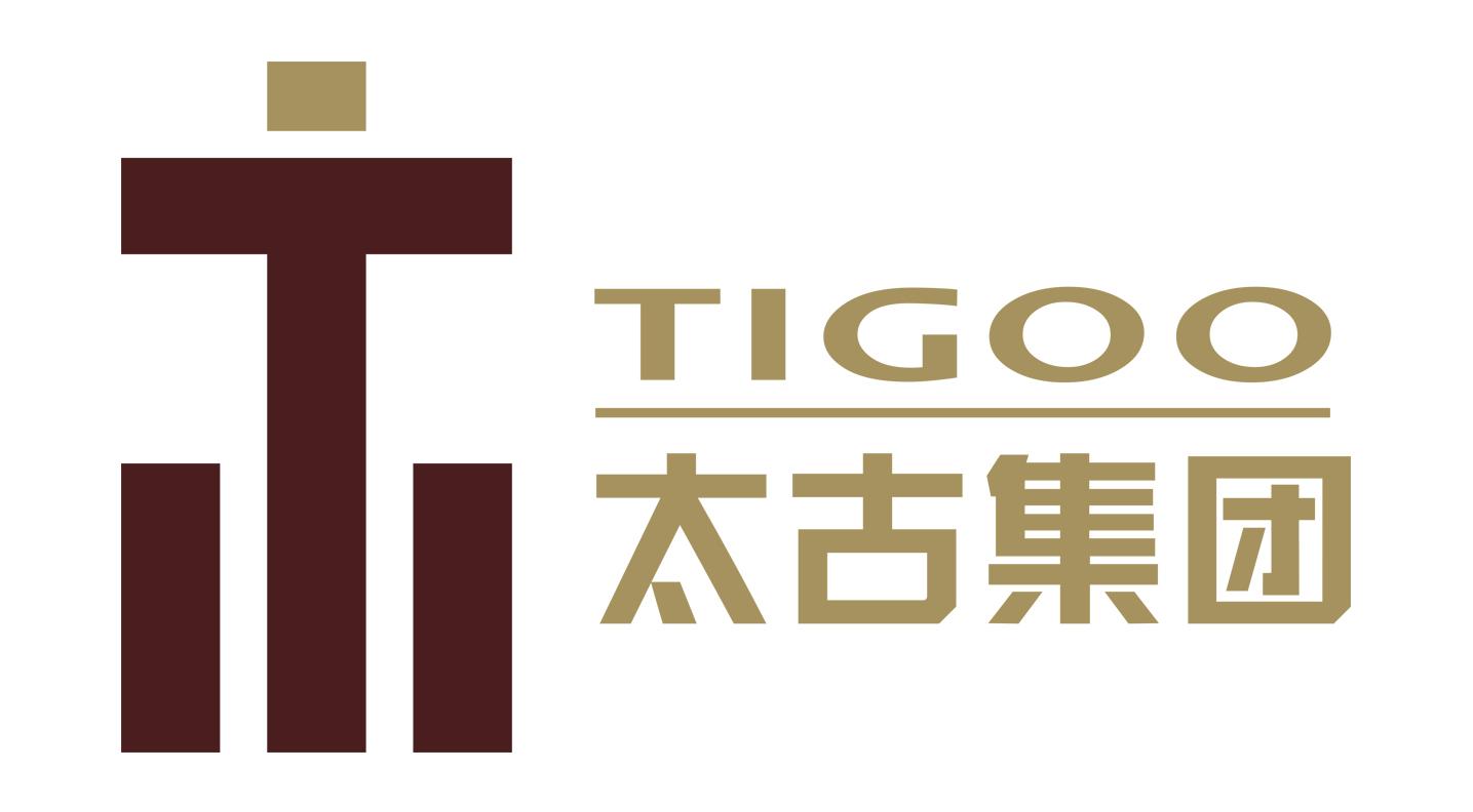重庆太古建设工程股份有限公司